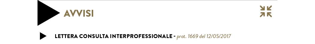 Offerta lavoro ATIproject Pisa