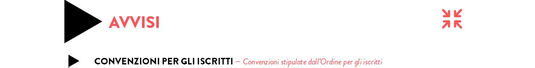 SMART HUB COWORKING REGIONE TOSCANA